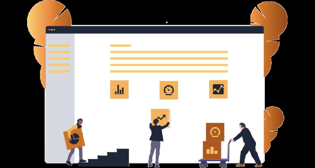 Che cos'è il data driven marketing?