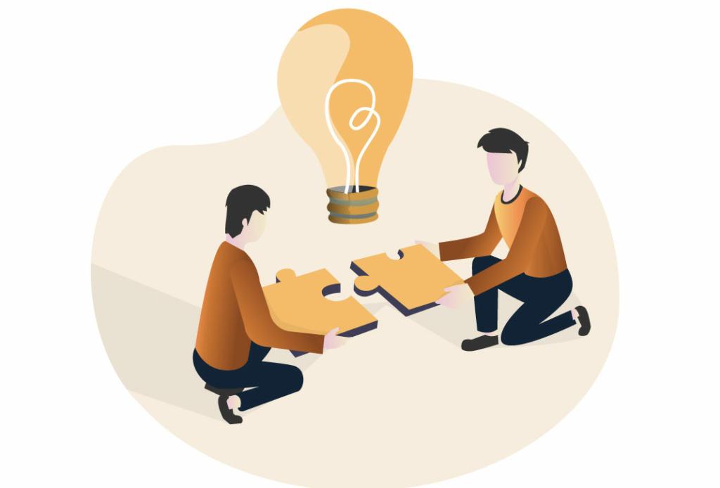 Come costruire una presenza online efficace