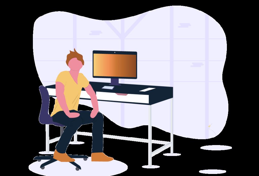 Smart Working: opportunità e trappole