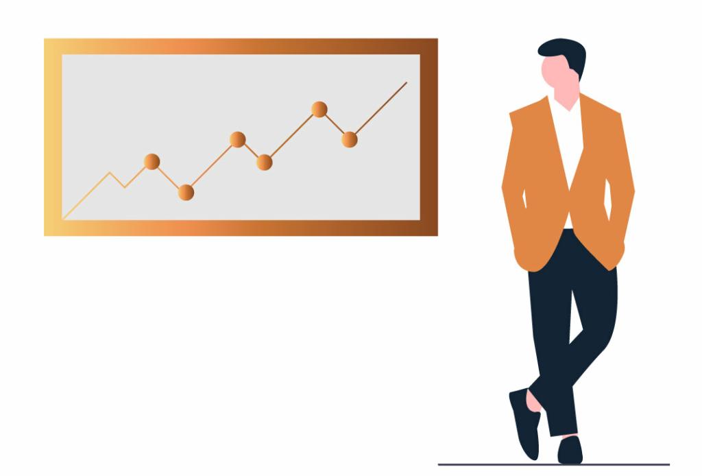 Il migliore strumento di web marketing per far crescere la tua impresa