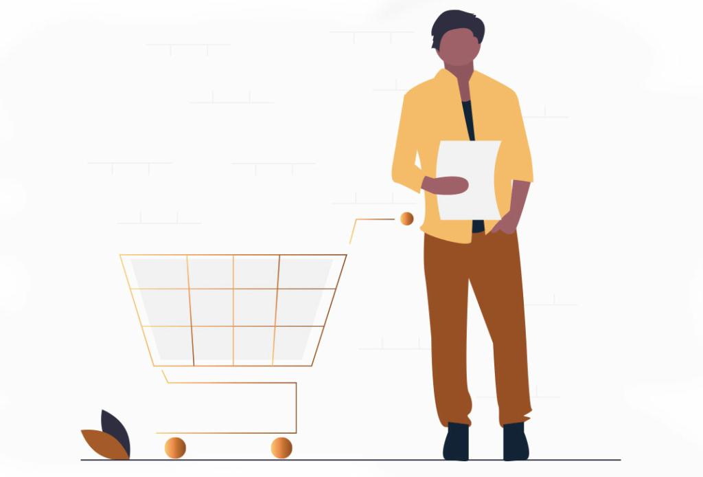 Venti di cambiamenti per Google My Business