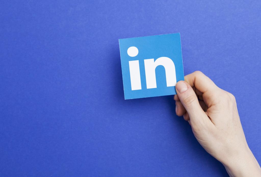 LinkedIn: un curriculum in tempo reale per far crescere la tua azienda
