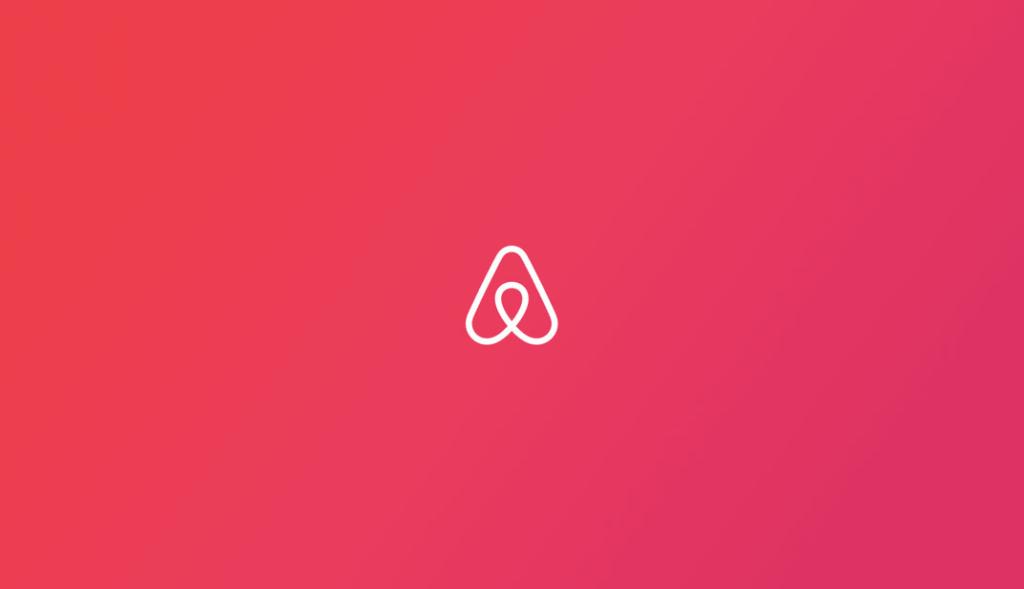 La UX ai tempi del Covid, il caso Airbnb