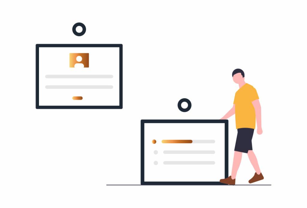 Il blog come generatore di contatti: come generare e convertire semplici lettori in appassionati clienti