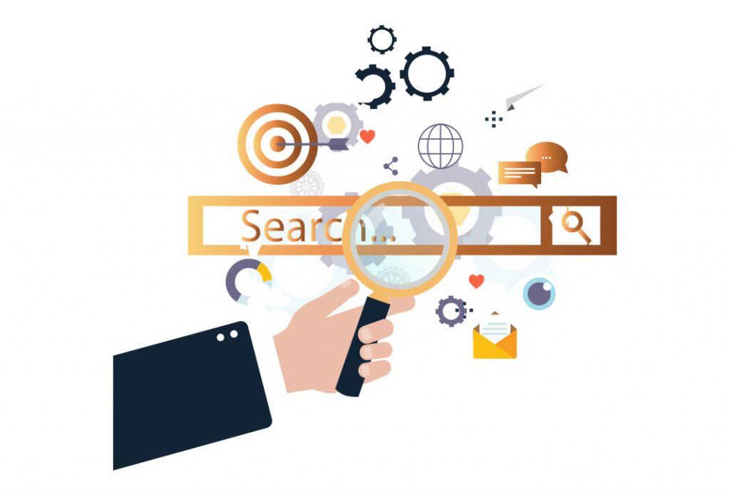 Come trovare keyword efficaci per una strategia SEO vincente
