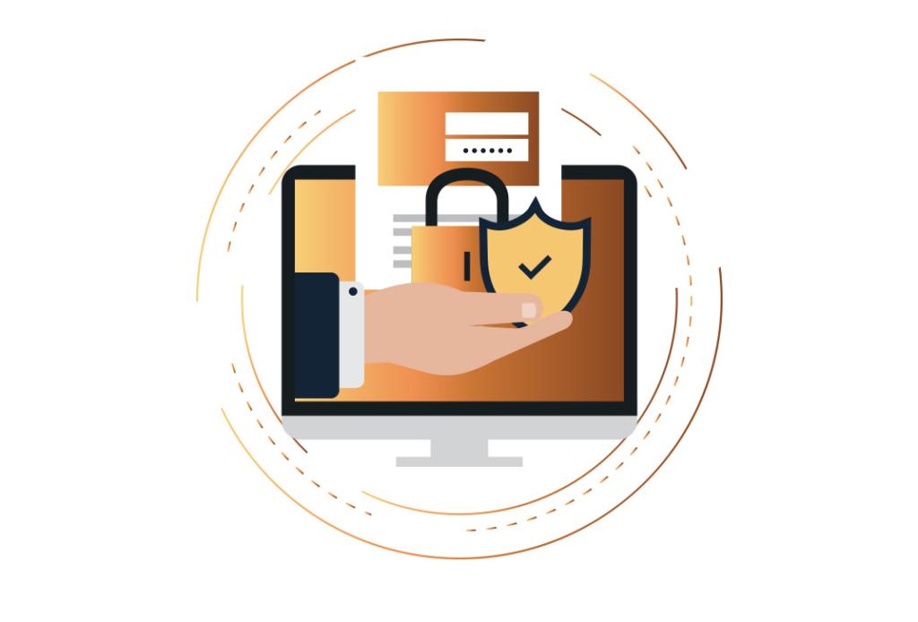 Il galateo online: scrivere con educazione sul web