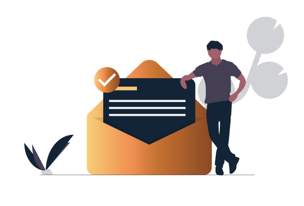Guadagnare al massimo con il tuo blog aziendale: contatti, interazioni e nuovi clienti