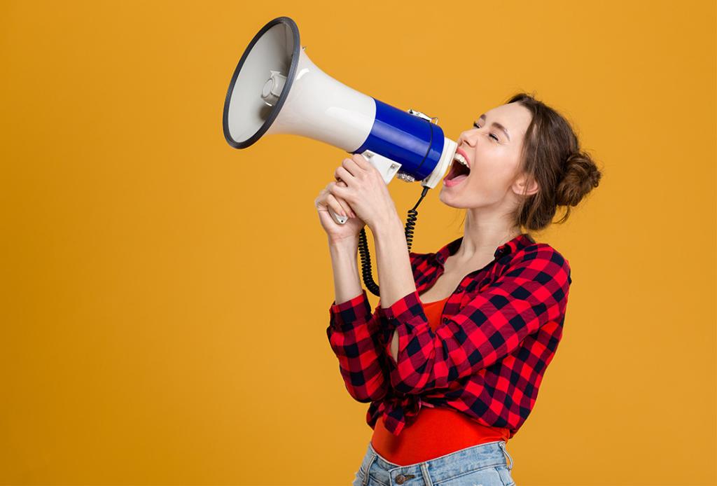 La teoria di Mehrabian: la più grande bufala sulla comunicazione efficace